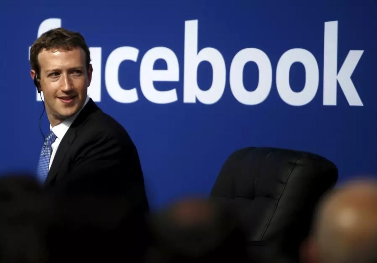Facebook va a prohibir publicaciones que nieguen o distorsionen el Holocausto