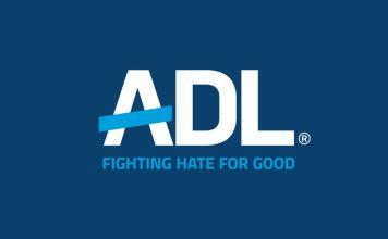 Liga Antidifamación (ADL)