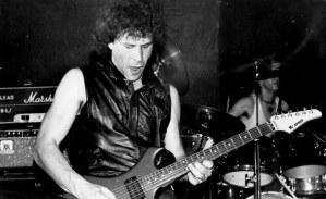 """La Corte Suprema puso fin a una batalla legal entre Led Zeppelin y la herencia de un rockero que afirma que """"Stairway to Heaven"""" plagió una de sus canciones"""