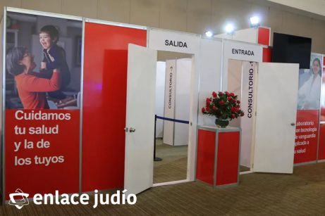 10-11-2020-JORNADA DE LA SALUD MONTE SINAI 8