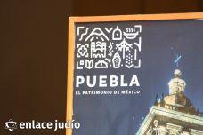 25-11-2020-CIUDAD DE LAS IDEAS 2020 15