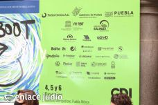 25-11-2020-CIUDAD DE LAS IDEAS 2020 18