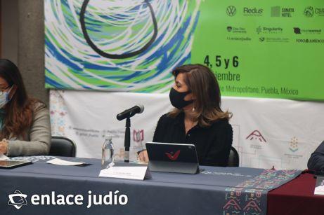 25-11-2020-CIUDAD DE LAS IDEAS 2020 4