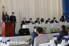 27-11-2020-Pastor Felipe 15
