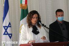 27-11-2020-Pastor Felipe 21