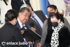 27-11-2020-Pastor Felipe 36