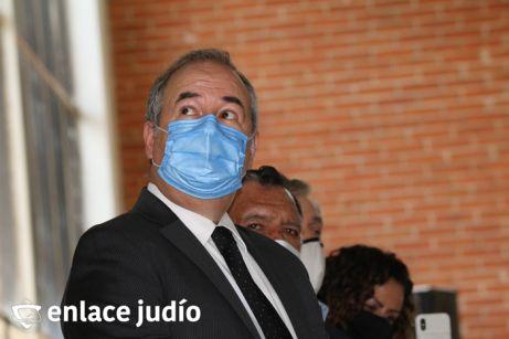 27-11-2020-Pastor Felipe 43