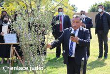 27-11-2020-Pastor Felipe 49