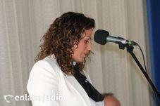 27-11-2020-Pastor Felipe 7