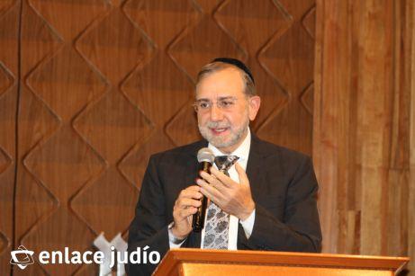 30-11-2020-NOVIEMBRE HA SIDO UN MES CATASTROFICO PRESIDENTE DEL COMITE CENTRAL EN REZO COMUNITARIO 17