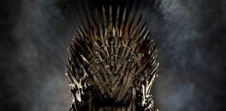 """Imagen de la serie de televisión """"Game of thrones"""""""