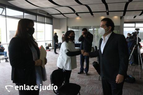01-12-2020-FIRMA DE ACUERDO REVIVE TECAMACHALCO 15