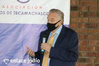 01-12-2020-FIRMA DE ACUERDO REVIVE TECAMACHALCO 22