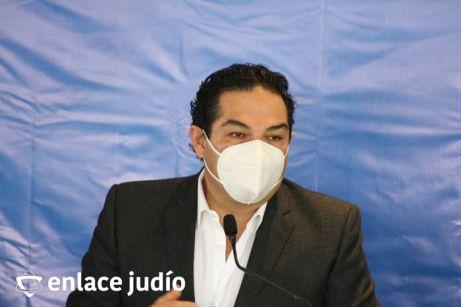 01-12-2020-FIRMA DE ACUERDO REVIVE TECAMACHALCO 25
