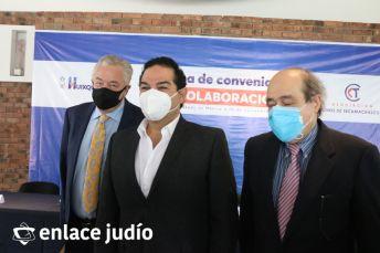 01-12-2020-FIRMA DE ACUERDO REVIVE TECAMACHALCO 27