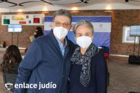 01-12-2020-FIRMA DE ACUERDO REVIVE TECAMACHALCO 7