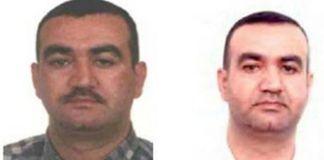 Un tribunal internacional condenó a un miembro fugitivo de Hezbolá a cadena perpetua por el asesinato del ex primer ministro libanés Rafik Hariri