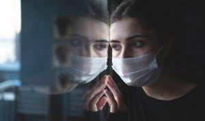 Estamos viviendo una inseguridad ante esta pandemia que no ha mostrado solución. El miedo es una respuesta natural ante el peligro.