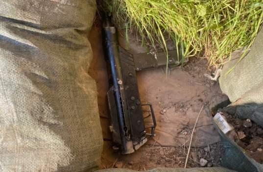 Los informes iniciales indican un intento de ataque con embestida y un incidente de disparos cerca de la aldea palestina de Yabed en Judea y Samaria