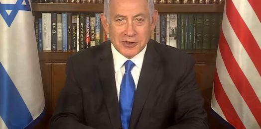 Facebook censura a Netanyahu y vuelve a suspender su chatbot