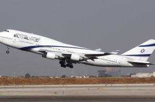 Israel y Marruecos firman acuerdo para vuelos directos