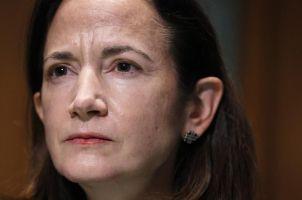 Avril Haines, judía, primer miembro del gabinete confirmada como directora de inteligencia