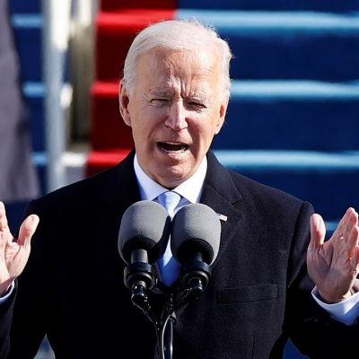 No tendremos nada que hablar con Biden si regresa al acuerdo nuclear con Irán, advertiría alto funcionario israelí