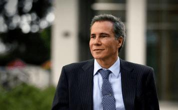 La periodista española Pilar Rahola denunció impunidad en el caso de la muerte de Alberto Nisman, a 6 años de que ocurriera el asesinato.