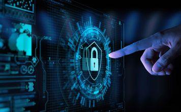 La industria de la ciberseguridad de Israel registró un crecimiento del 70% en la financiación en 2020, recaudando un récord de 2.9 mil millones de dólares