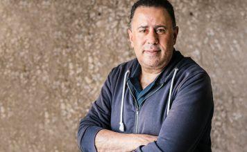 En entrevista Jacobo Dayán Askenazi comparte aspectos de su trayectoria que contribuyan a reflexionar sobre la violencia en nuestro país