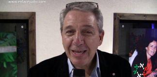 El consejo Sionista de México eligió a Moisés Mitrani Behar como su nuevo presidente del Consejo Sionista de México para el periodo 2021-2013.
