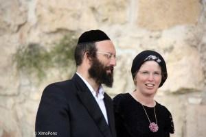 No es un secreto que muchos piensen que el judaísmo es machista. ¿Y por qué no iban a creerlo? Casi todas las Mitzvot aplican sólo a los hombres.
