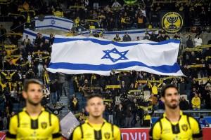 El club Al-Ain de los Emiratos Árabes Unidos jugará contra el Maccabi Haifa de Israel en dos encuentros amistosos, informó el miércoles el equipo emiratí
