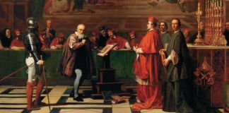 Irving Gatell nos lleva de la mano por los diferentes tipos de Inquisición, para de ese modo entender mejor cuál fue su papel en la Historia judía.