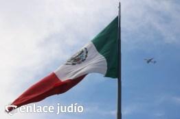 09-03-2021-PRIMER DIA DE VACUNACION EN MIGUEL HIDALGO 10