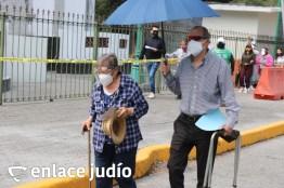 09-03-2021-PRIMER DIA DE VACUNACION EN MIGUEL HIDALGO 14