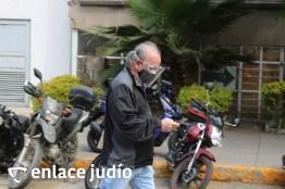 09-03-2021-PRIMER DIA DE VACUNACION EN MIGUEL HIDALGO 15