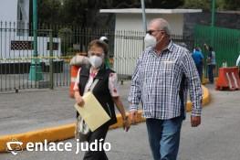 09-03-2021-PRIMER DIA DE VACUNACION EN MIGUEL HIDALGO 21