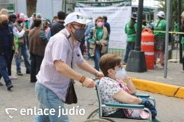 09-03-2021-PRIMER DIA DE VACUNACION EN MIGUEL HIDALGO 24