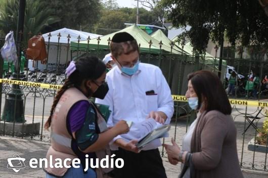09-03-2021-PRIMER DIA DE VACUNACION EN MIGUEL HIDALGO 3