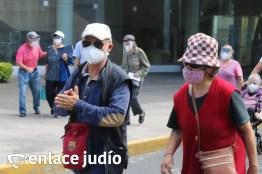 09-03-2021-PRIMER DIA DE VACUNACION EN MIGUEL HIDALGO 32