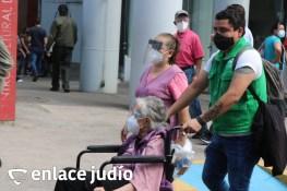 09-03-2021-PRIMER DIA DE VACUNACION EN MIGUEL HIDALGO 34