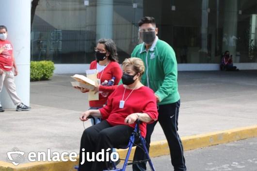 09-03-2021-PRIMER DIA DE VACUNACION EN MIGUEL HIDALGO 36