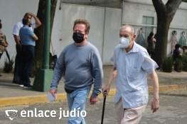09-03-2021-PRIMER DIA DE VACUNACION EN MIGUEL HIDALGO 39