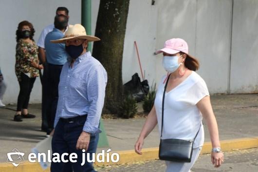 09-03-2021-PRIMER DIA DE VACUNACION EN MIGUEL HIDALGO 40