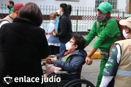 09-03-2021-PRIMER DIA DE VACUNACION EN MIGUEL HIDALGO 8