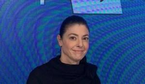 Líder del partido Avodá, Merav Mijaeli