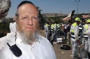 Yehuda Meshi-Zahav-acusaciones de abuso sexual