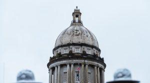 Legisladores de Kentucky votaron a favor de adoptar la definición de la IHRA como parte de una amplia resolución destinada a condenar el antisemitismo
