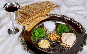 Treinta días antes de Pésaj comenzamos a repasar las Halajot. Y este año tenemos una situación poco común: el Seder se celebrará el sábado 27 de marzo